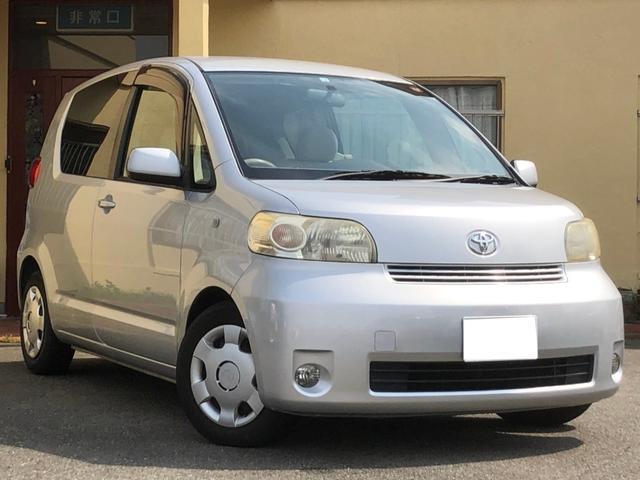 トヨタ 150r ナビ ETC キーレス