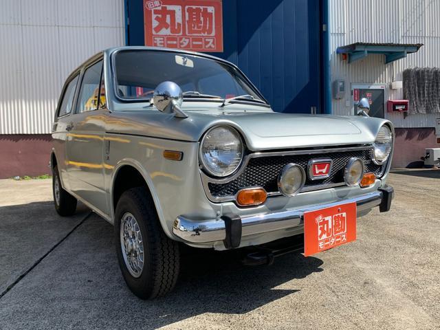 「ホンダ」「N360」「コンパクトカー」「岐阜県」の中古車