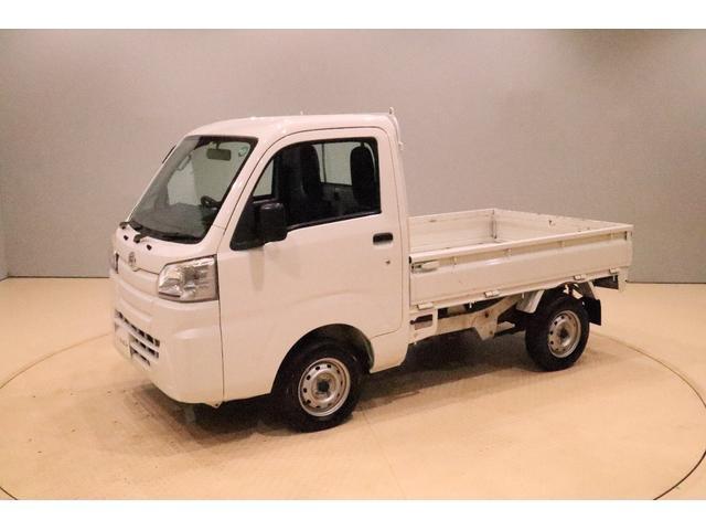 トヨタ スタンダード マニュアルエアコン パワーステアリング AM/FMラジオ エアバッグ ABS