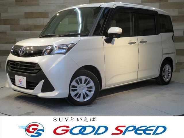 トヨタ G-T 純正ナビ地デジ 両側電動スライドドア スマアシ3