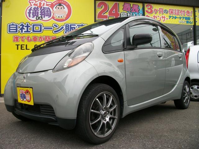 三菱 S ドライブレコーダー ナビ キーレス AW