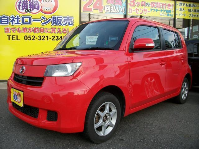 トヨタ Z Lパッケージ ナビ ETC スマートキー