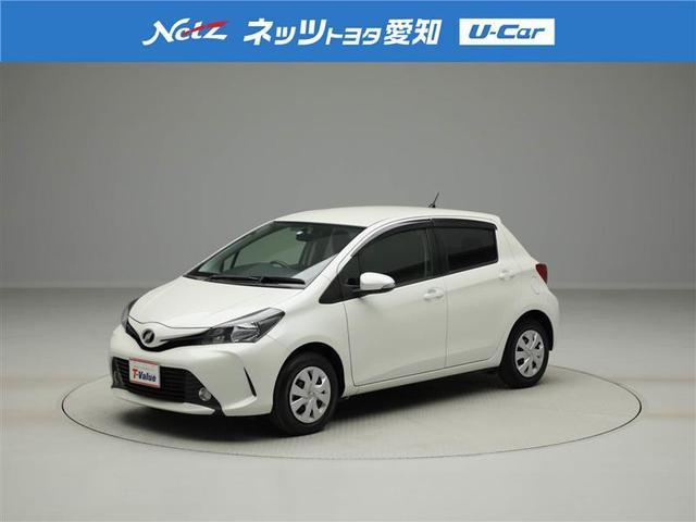 トヨタ F メモリーナビ フルセグTV スマートキ- ETC