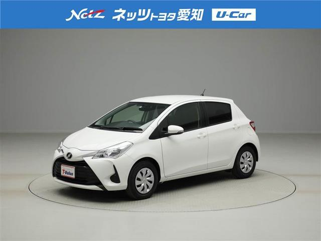 トヨタ F メモリーナビ ワンセグ CD キーレス バックモニター