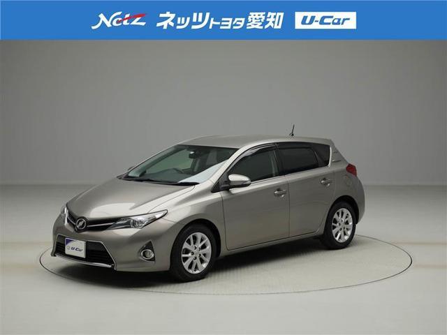 トヨタ 180G Sパッケージ ETC イモビライザー スマートキ-