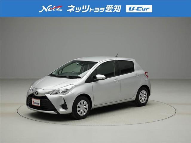 トヨタ F CD キーレスエントリー ETC メモリーナビ フルセグ