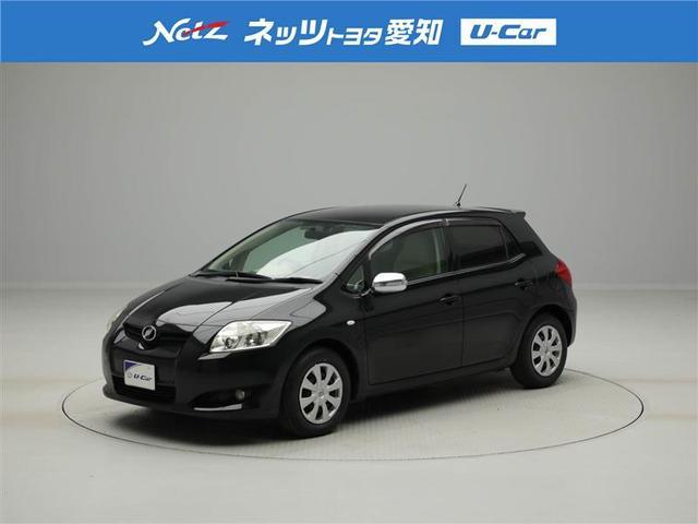 トヨタ 150X Mパッケージ スマートキ- HDDナビ ETC