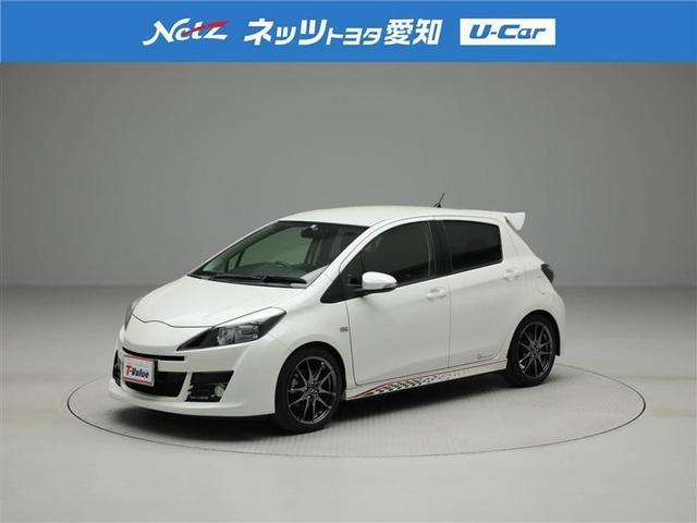 トヨタ G's スマートパッケーシ スマートキ- イモビライザー