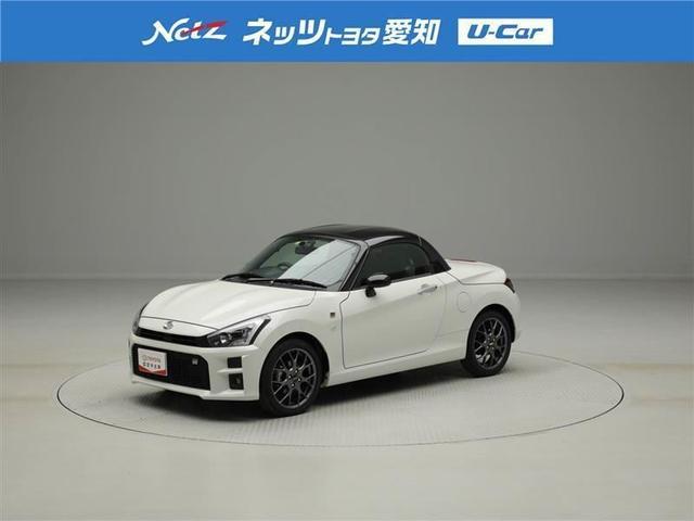 トヨタ GR スポーツ ドライブレコーダー メモリーナビ ETC