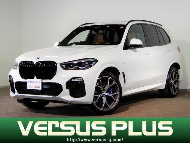 BMW xDrive 35d Mスポーツ 純正HDDナビ フルセグTV ブルートゥース USB トップビューカメラ 電動パノラマガラスサンルーフ ブラウンレザーシート パワーS Sヒーター LEDオートライト 正面衝突警告 車線逸脱警告