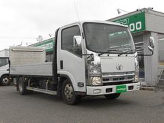 NISSAN OTHER