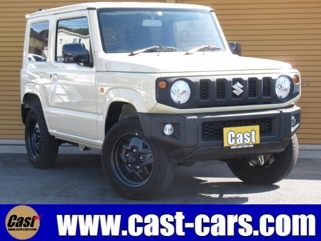 スズキ XL 4WD/5速MT/ターボ/禁煙車/ナビTV/Bluetooth/ETC/オートAC/スマートキー/プッシュST/DVD再生/CD/前席シートヒーター/イモビ/PVガラス/電動格納ミラー/フォグランプ