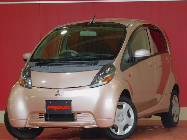 三菱 ビバーチェ 1年保証 スマートキー オートエアコン HID 電格ミラー 禁煙車 修復なし レベライザー