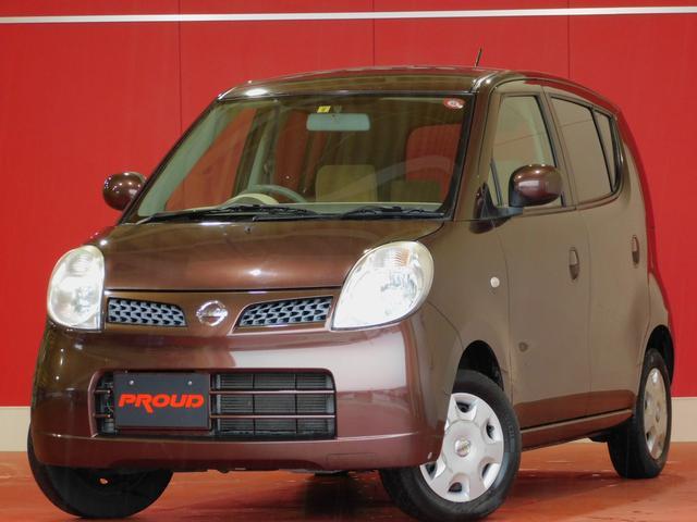 日産 S 1年保証 ETC キーレス 純正オーディオ 電格ミラー ベンチシート タイミングチェーン