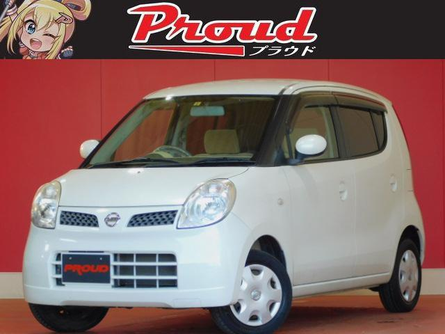 日産 E 1年保証 スマートキー 純正オーディオ 電格ミラー ベンチシート オートエアコン タイミングチェーン レベライザー ABS