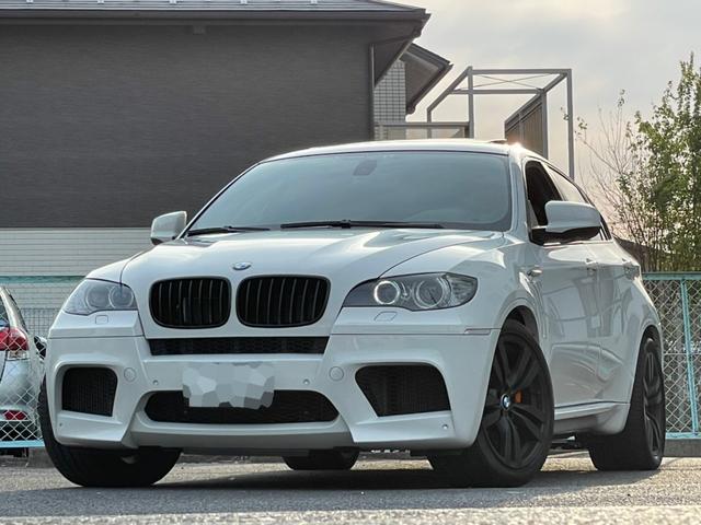BMW  Individual/ホイールマッドブラック塗装/ドラレコ/社外可変マフラ/オレンジキャリパ/マッドブラックグリル/HIDヘッドライト/左ハンドル/ローダウン/キー2本/DVDパッケージ/シートヒータ