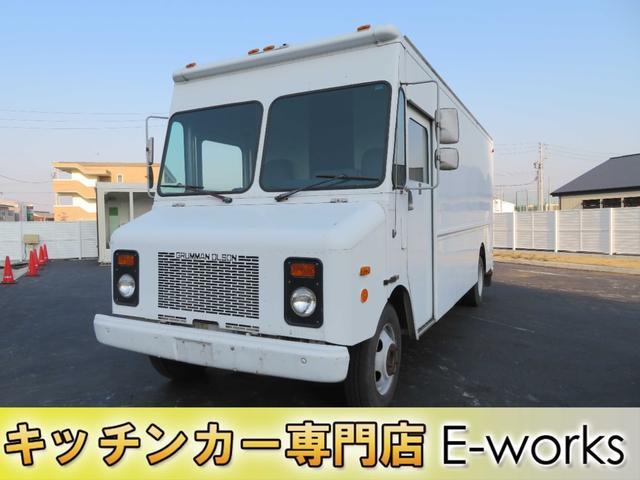 「シボレー」「シボレーその他」「SUV・クロカン」「愛知県」の中古車