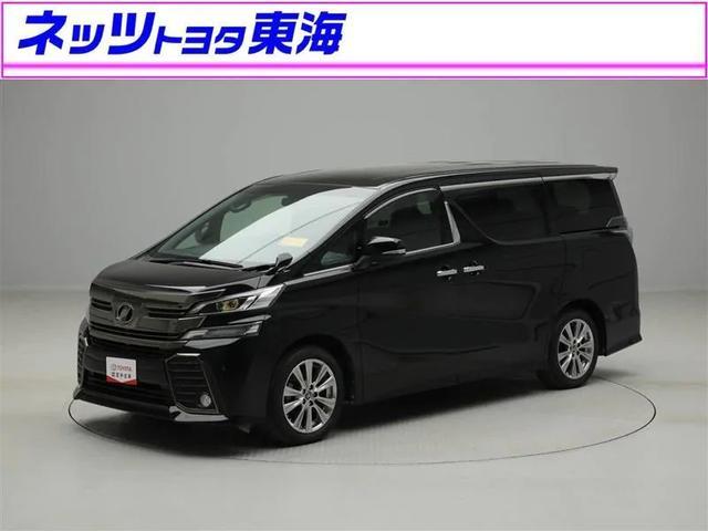 トヨタ 2.5Z Aエディション ゴールデンアイズ ワンオーナー