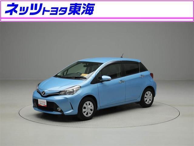 トヨタ F スマートスタイル スマートキ- イモビライザー ETC