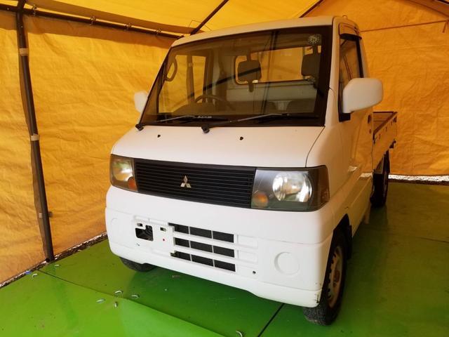 VX-SE PS 車検R4年9月