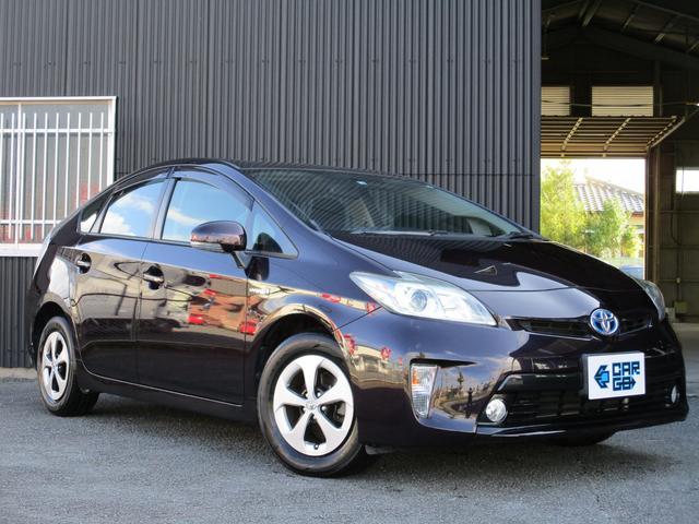 トヨタ S Bluetooth対応 フルセグTV バックカメラ ステリモ対応  DVD再生 オートライト