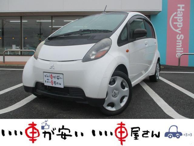 三菱 M 禁煙 CD ETC スマキー 取説