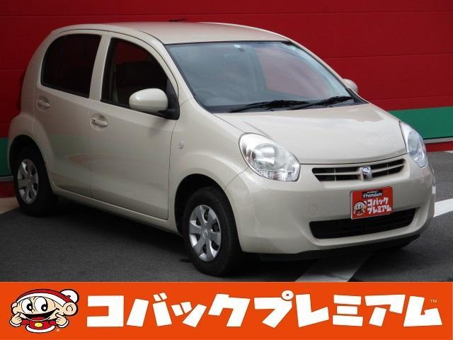 トヨタ X クツロギ 禁煙車/ナビ/Bluetooth/スマートキー/WエアB/ABS/CDオーディオ/ベンチシート/イモビライザー/プライバシーガラス/電動格納ミラー