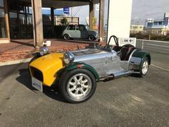 スーパー71600cc 4速MT オープン