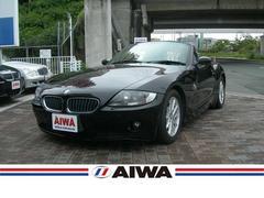 BMW Z42.2i キセノン ETC キーレス 純正アルミ
