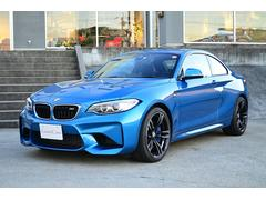 BMWベースグレード ワンオーナー車保証継承付き 正規ディーラー車