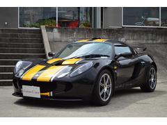 ロータス エキシージS British GT Special Edition