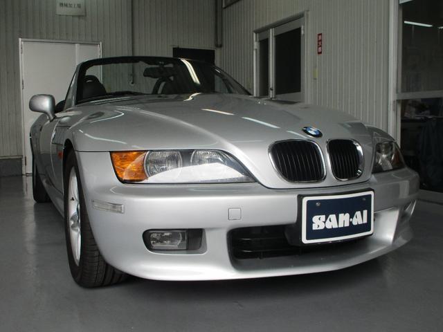 BMW 2.0