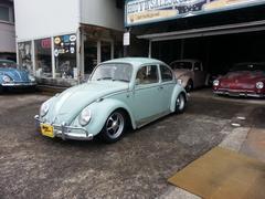 VW ビートル1300