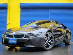 BMWピュアインパルスpkg 禁煙車1オーナー