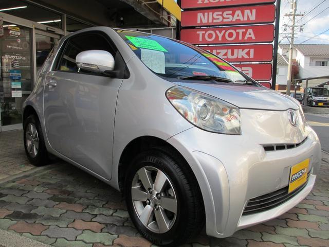 トヨタ 100G レザーパッケージ 当社ユーザー様下取車 禁煙車