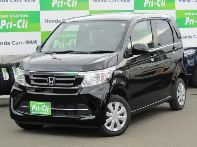 ホンダ G 4WD 当社レンタアップ車 純正ナビ 純正ETC シートヒーター