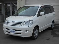 ノアX Gセレクション・4WD