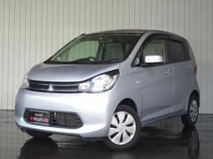 eKワゴンM 4WD 当社レンタアップ車 保証2年付き