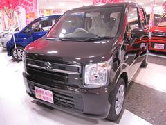 ワゴンR4WD キーレス 電動格納式ドアミラー