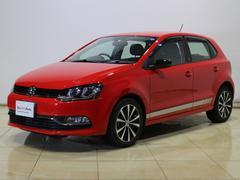 VW ポロウィズ ビーツ beats sound system
