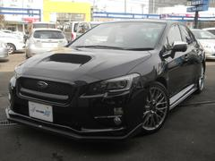 WRX S42.0GT−Sアイサイト 4WD LEDライト 後側方警報