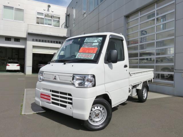 三菱 Vタイプ パートタイム4WD ライトレベライザー