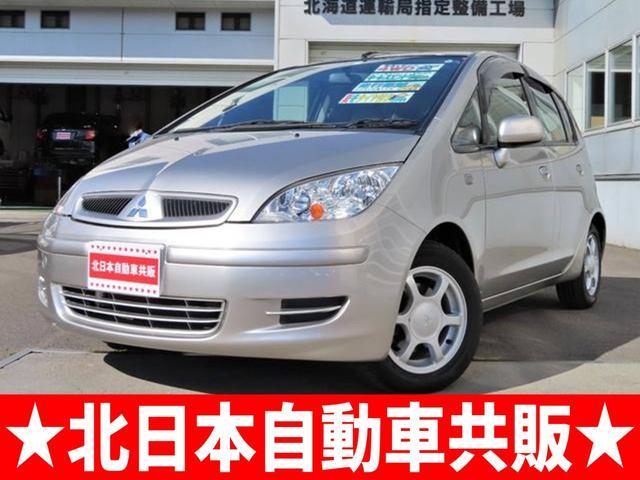 カジュアル 4WD 純正CD・寒冷地仕様・ABS・Wエアバッグ・キーレス・エアコン・パワーステアリング・パワーウィンドウ・AT車