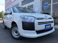 サクシードUL−X 4WD ナビ ABS エアバック ETC フロントパワーウィンドウ パワステ エアコン CD オートマ