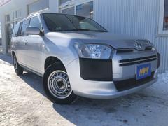 サクシードUL−X 4WD ナビ ABS エアバック ETC フロントパワーウィンドウ パワステ エアコン オートマ