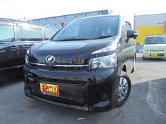 ヴォクシートランス−X 4WD 寒冷地仕様車