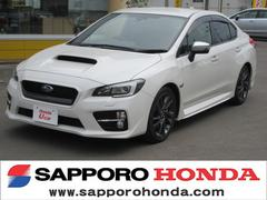 WRX S42.0GTアイサイト 4WD