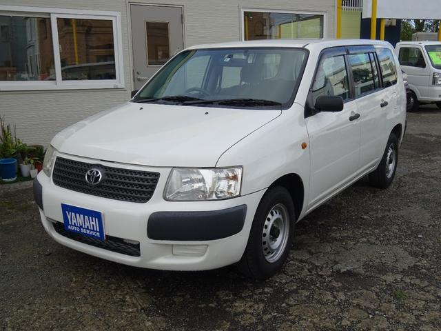 トヨタ U 4WD