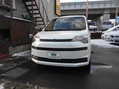 スペイドG ナビ TV 4WD シートヒーター Wエアバッグ ABS