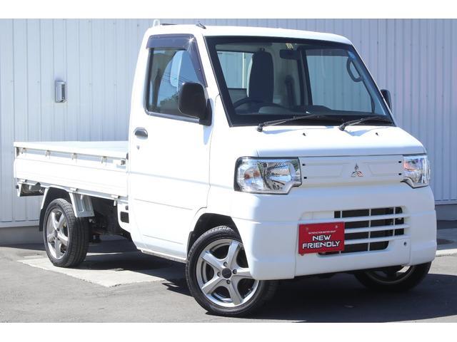 Vタイプ 4WD 5速マニュアル 社外14インチアルミ